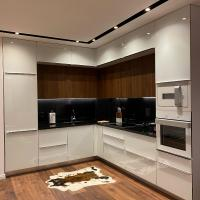 Shkodra luxury stay