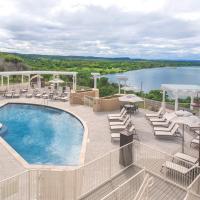 WorldMark Marble Falls, hotel in Marble Falls