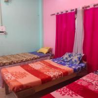 Traveller's Nest Homestay, hotel near Bhadrapur Airport - BDP, Siliguri