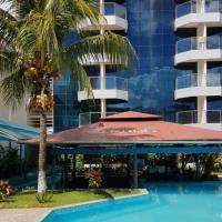 Samiria Jungle Hotel, hotel in Iquitos