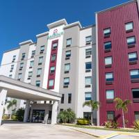 Magnolia Pointe; BW Signature Collection, hotel in Sarasota