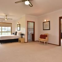 Wine Country Homestead 1br Studio, hotel in Nulkaba