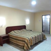 Hotel Balha Grande
