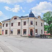 Hostel Nr.2