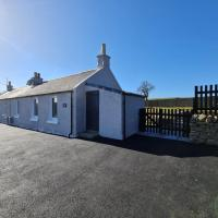 Bruxie Holiday Cottages