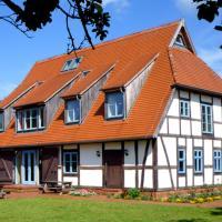 Eulenhof