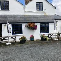 Blue Lion Inn