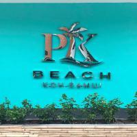 PTK BEACH