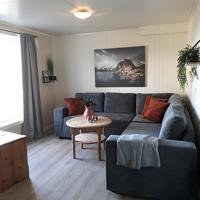 Apartment Innhavet, hotel in Innhavet