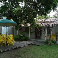 Casa Pontal do Ipiranga