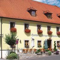 Gasthof Weißer Schwan