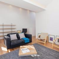Bright 2 Bedroom Home with 2 Balconies in Camberwell