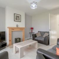 Stunning 2-Bed Apartment in Morden