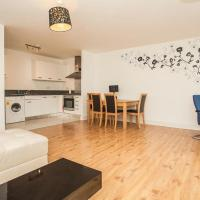 Stunning & Modern 2 bedroom Whitechapel