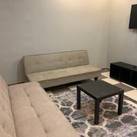 Economic Homes Apartments, hotel em Iambo