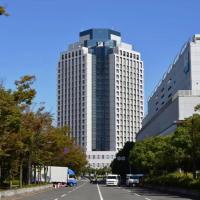 Hotel Fukuracia Osaka-Bay - Vacation STAY 23069v