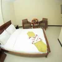 Zenbaba guesthouse