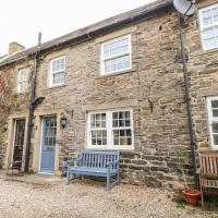 Pennycress Cottage