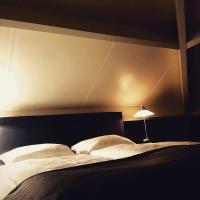 Bed and Breakfast De Biesbosch - in 't Riet
