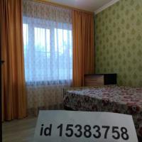 Апартаменты Монтикова 1А, отель в городе Выселки