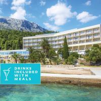 Orsan Hotel by Aminess, hotel in Orebić