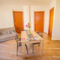 Valery Apartments Alghero