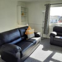 Outstanding 3 Bedroom Chalet 5 min walk to the Beach, near Broads and Great Yarmouth
