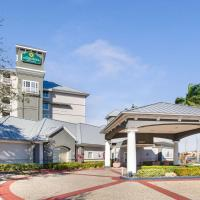La Quinta by Wyndham Ft. Lauderdale Airport, hotel in Hollywood