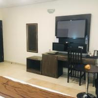 Atlantic Hotels & Suites