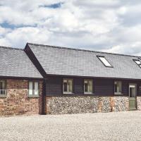 Bix Cottage