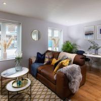 Roseland Apartment 1