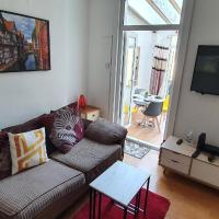 Windmill House - Ideal for long term stays