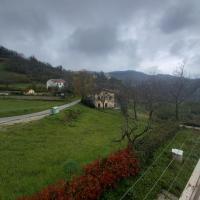 Casa Poli, hotel sa Ascoli Piceno