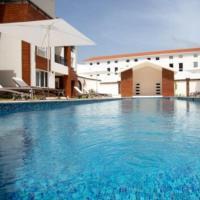 Apartamento Deluxe para Parejas en Punta Cana, hotel near Punta Cana International Airport - PUJ, Punta Cana