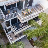 Balboa by AvantStay - Sleeps 20! Condo w/ Views in DT San Diego
