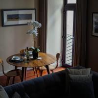 Cockburn Apartments