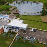Resort Marianza