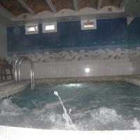 Hotel Hermes, hotel in Tossa de Mar