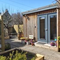 Limelife Garden Studio
