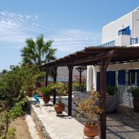 Villa Diana Paraga Beach by GHH, hotel in Paradise Beach