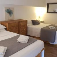 Ocean Heights, hotel in Gibraltar