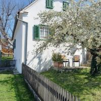 Ferienhaus im Thermenland (Loipersdorf, Blumau)