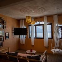 TLV Rooms