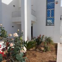 VILLA SOUSSE, hotel in Sousse