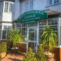 Westbourne Lodge