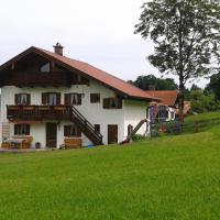 Seebachlehen