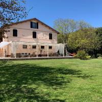 Armonia della Sera B&B - Residenza di campagna, hotel a Porto Sant'Elpidio