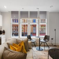 Victoria House by Q Apartments