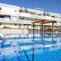 Maday Home , big terrace and swimingpool