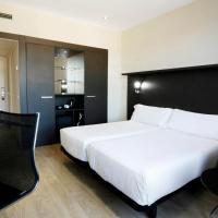 Hotel Alimara, khách sạn ở Barcelona
